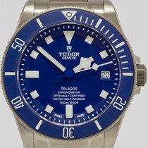 Tudor Pelagos Ref. 25600tb