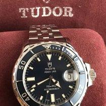 튜더 (Tudor) - Prince Date - Hydronaut - Men's - 1990-1999