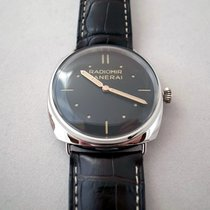 Panerai Radiomir 3 Days Limited Edition of 300 pcs - PAM00373