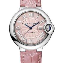 Cartier Eioghtday watchWSBB0002