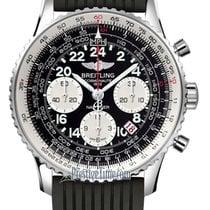 百年靈 (Breitling) Navitimer Cosmonaute ab021012/bb59/272s
