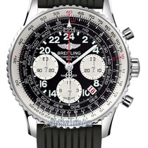 Breitling Navitimer Cosmonaute ab021012/bb59/272s
