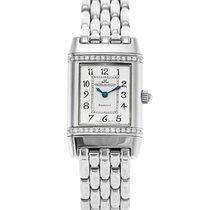 Jaeger-LeCoultre Watch Reverso Florale 265.8.08