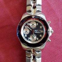 Sector Turnable - men's wristwatch - 1999, unworn