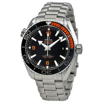 Omega Men's 215.30.44.21.01.002  Seamaster Planet Ocean Watch