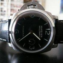 Chanel J12  INTENSE BLACK