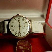 튜더 (Tudor) Rolex  – 5815 – unisex – 1970-1979