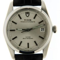Tudor - Prince oysterdate - Wristwatch - (our internal #6750)