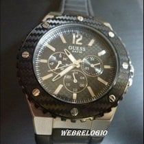 Guess W15513G1