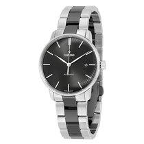 Rado Men's R22860152 Coupole Classic Automatic  Watch
