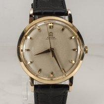 Omega Vintage Classic / Kaliber 501