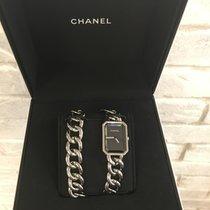 Chanel Premier Chain Watch
