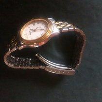Tissot PR 50 Reloj Señora