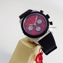 Tudor Fastrider LC 100 unworn box and papers 42010N