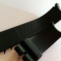 Tudor Bracelet Kautschuk Rubber Band 31mm medium Hydronaut 24040