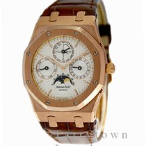 Audemars Piguet Royal Oak Perpetual