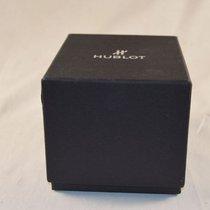 Hublot Big Bang Uhrenbox Box Watch Box Case Rar 4 Reise Etui