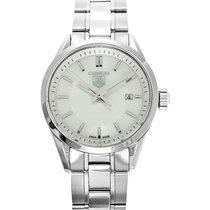 TAG Heuer Watch Carrera Ladies WV1415.BA0793
