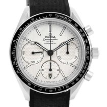 Omega Speedmaster Racing 40mm Mens Watch 326.32.40.50.02.001...