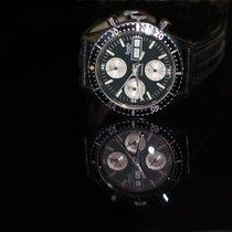 ZentRa Fliegeruhr Chronograph Automatic DayDate  Pilotenuhr...