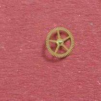 Rolex 1400-2918 Kleinbodenrad für Kaliber 1400, 1401, 1410,...