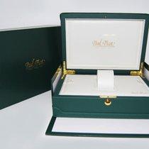 Paul Picot Box mit Umkarton