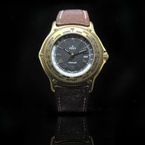 Ebel Voyager Automatic