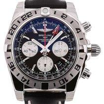 Breitling Chronomat 44 Automatic GMT Cal. B01