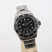 Rolex Sea - Dweller  Deep Sea top condition