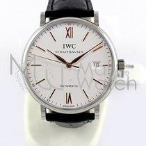 IWC Portofino Automatic Iw356517
