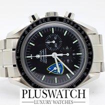 Omega Speedmaster Professional Missions Conrad Gordon Gemini