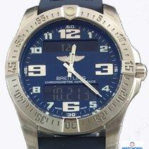 Breitling Aerospace Evo E7936310.C869.158S.A20SS.1
