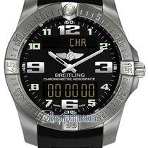 Breitling Aerospace Evo e7936310/bc27-1pro3t