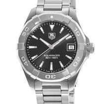 TAG Heuer Aquaracer Women's Watch WAY1310.BA0915