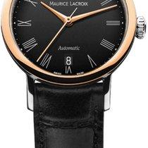 Maurice Lacroix Les Classiques Tradition LC6063-PS101-310