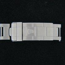 Ρολεξ (Rolex) Fold Clasp Oyster Bracelet Sea-Dweller 93160