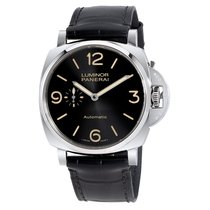 Panerai Luminor Due 3 Days PAM00674 Automatic Acciaio