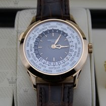 百达翡丽  (Patek Philippe) 5230R-001 Men's Complications...