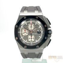 Audemars Piguet Royal Oak Offshore Chronograph 26400IO.OO.A004...
