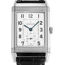 Jaeger-LeCoultre Watch Reverso Classique 3738420