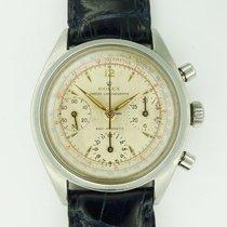Rolex Chronograph Anti Magnetic Ref. 6034