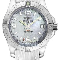 Breitling Colt Lady 36mm a7438911/a772/236x