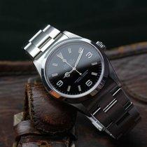 Rolex explorer Ref. 14270