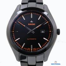 Rado HyperChrome - Automatic  R32260172