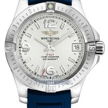 Breitling Colt Lady 36mm a7438911/g803/238s