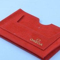 Omega Etui Für Papiere Karten Rar 1