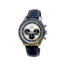 "Omega Speedmaster Moonwatch CK2998 ""Panda"" 311.33.40.30.02.001"