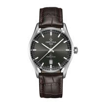 Certina DS 1 Date Powermatic 80