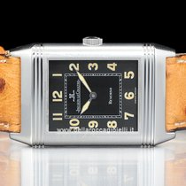 Jaeger-LeCoultre Reverso Shadow Grande Taille 271.8.61