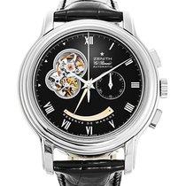 Zenith Watch Chronomaster 03.1260.4021-22.C505